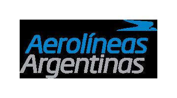 AerolineasArgentinas-logo