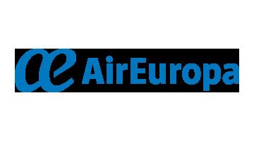 AirEuropa-Logo
