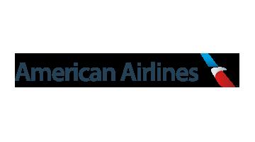AmericaAirlines-Logo