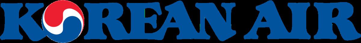 Korean_Air_Logo