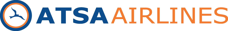 atsa arilines